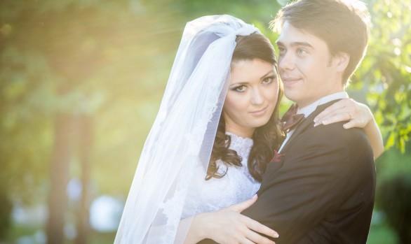 Monica & Andrei