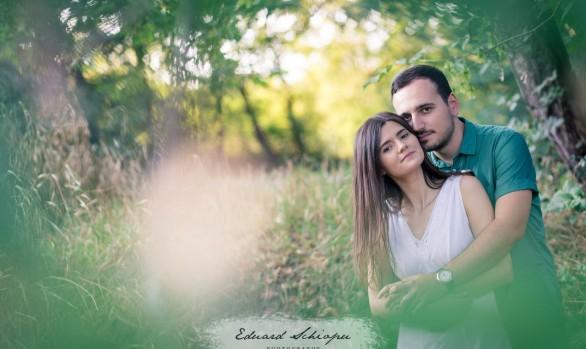 Madalina & Dan