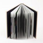 albume photo-book