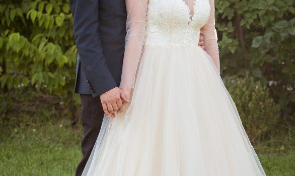 Ana & Stefan