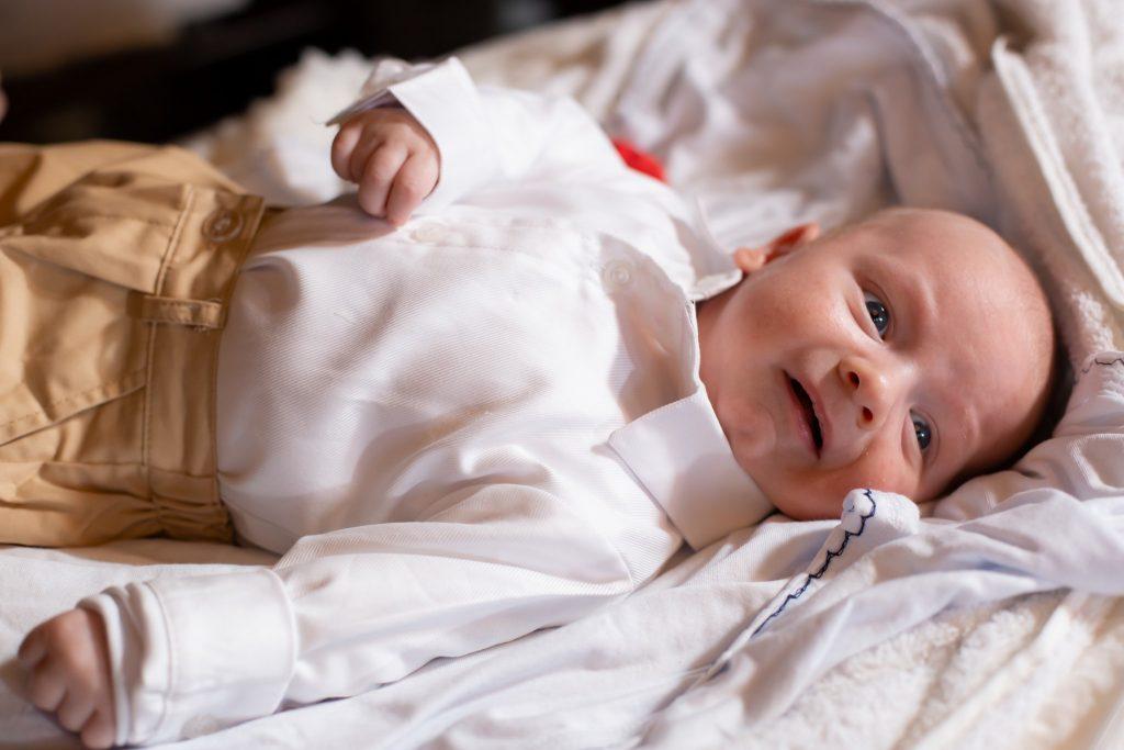 preturi fotograf botez iasi
